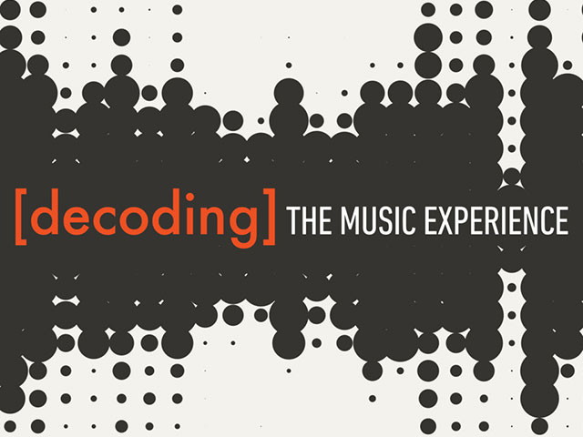 Decoding the Music Experience